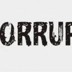 En el Día Internacional de la Lucha contra la Corrupción resaltamos la necesidad de políticas públicas integrales