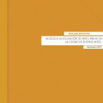 Acceso a la educación de nivel medio en la Ciudad de Buenos Aires