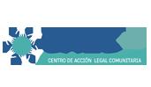 Centro de Acción Legal Comunitaria (CALC)