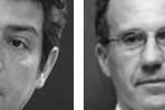 Presentamos observaciones a las postulaciones de Rosenkrantz y Rosatti