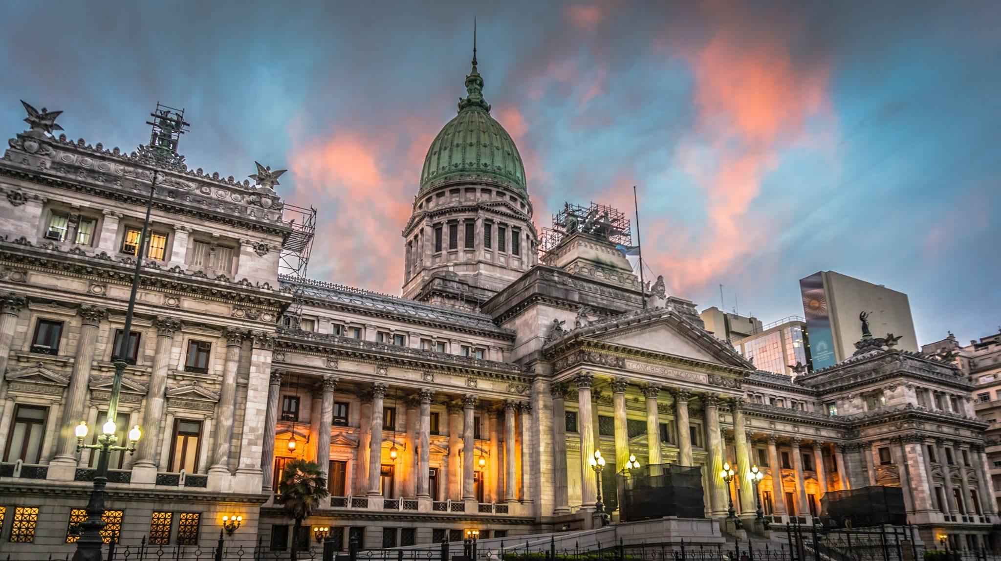 55 organizaciones piden al Congreso por la designación del Defensor del Pueblo