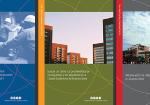 """ACIJ invita a conocer la colección de cuadernillos """"Es nuestra la Ciudad"""""""