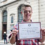 La Justicia ratificó el derecho a la educación inclusiva, en el día mundial del síndrome de down