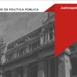 Procesos disciplinarios contra jueces
