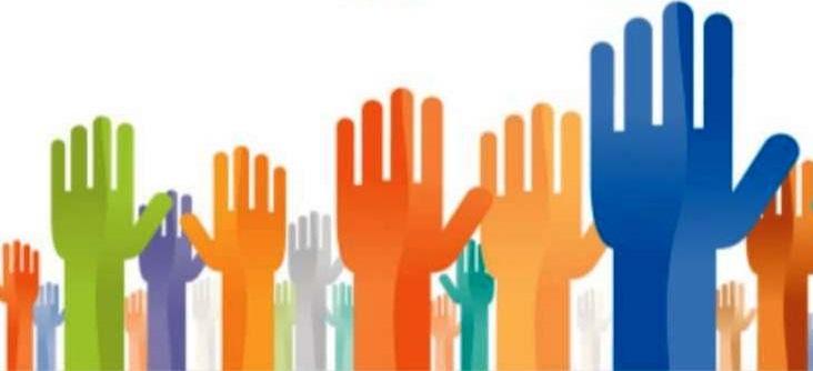 La justicia obliga al GCBA a establecer un mecanismo participativo para la discusión del Presupuesto