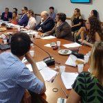 Querella colectiva: la participación de organizaciones de la sociedad civil en causas de corrupción