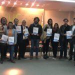 Se presentó el Acuerdo por el Acceso a la Justicia en Mendoza
