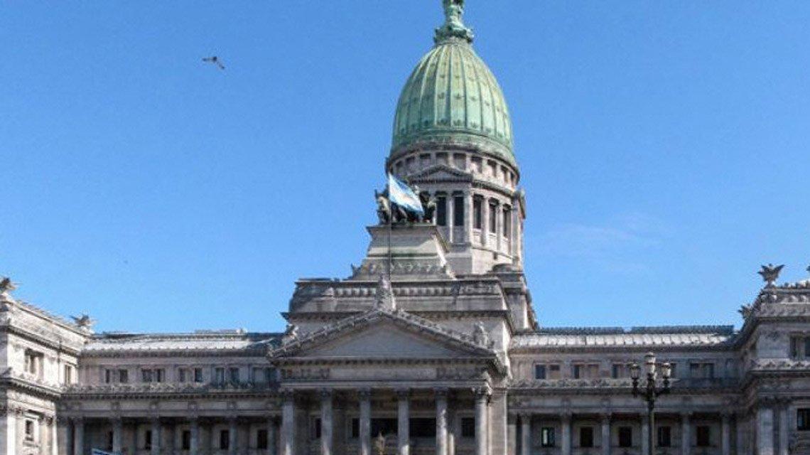 Comentarios y aportes al debate de una nueva Ley de ética en el ejercicio de la función pública en Argentina