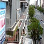Ley nacional de alquileres: una nueva oportunidad para regular el mercado habitacional