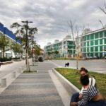 Villa 31: ¿a qué le temen los vecinos beneficiados por la urbanización?