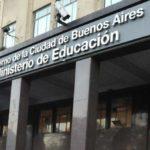 Demandan al gobierno de la Ciudad por discriminación en escuelas privadas