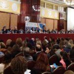 Participamos del Congreso Mundial de Salud Mental