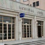 Nos presentamos en sede judicial para exigir que se garanticen los derechos de las personas internadas en hospitales psiquiátricos