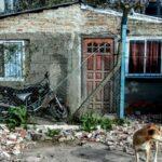 COVID-19: alianza de organizaciones de la sociedad civil para dar respuesta a la pandemia en barrios populares